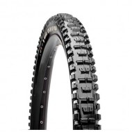 Anvelopă MAXXIS Minion DHR II 26x2.40 (61-559 mm) 60TPI Wire SuperTacky