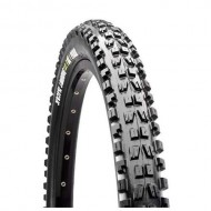 Anvelopă MAXXIS Minion DHF 26x2.35 (52-559 mm) 60TPI Wire 2PLY MaxxProtection
