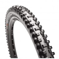 Anvelopă MAXXIS Shorty 26x2.30 (58-559 mm) 60TPI Foldabil 3C EXO TR