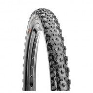 Anvelopă MAXXIS Griffin 26x2.40 (61-559 mm) 60x2TPI Wire SuperTacky