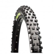 Anvelopă MAXXIS Swampthing 26x2.50 (55-559 mm) 60TPI Wire SuperTacky
