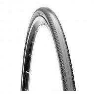 Anvelopă MAXXIS Rouler 700x23c (23-622 mm) 120TPI Foldabil negru