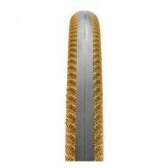 Anvelopă MAXXIS Rouler 700x23c (23-622 mm) 120TPI Foldabil galben