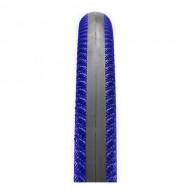 Anvelopă MAXXIS Rouler 700x23c (23-622 mm) 120TPI Foldabil albastru