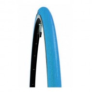 Anvelopă MAXXIS Sierra 700x23c (23-622 mm) 27TPI Wire - albastru