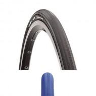 Anvelopă MAXXIS Re-Fuse 700x23c (23-622 mm) 27TPI Wire - albastru/negru