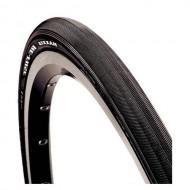 Anvelopă MAXXIS Re-Fuse 700x23c (23-622 mm) 27TPI Wire - negru