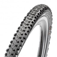 Anvelopă MAXXIS All Terrane 700x33C (33-622 mm) 60TPI Carbon