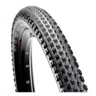 Anvelopă MAXXIS Race TT 29x2.00 (50-622 mm) 60TPI Foldabil TR