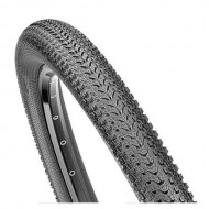 Anvelopă MAXXIS Pace 27.5x1.75 (45-584 mm) 60TPI Wire