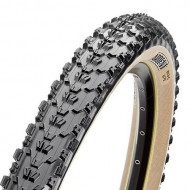 Anvelopă MAXXIS Ardent 29x2.40 (61-622 mm) 60TPI Foldabil Exo TR Skinwall