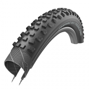 Anvelopă IMPAC Trailpac 27.5x2.10 (54-584)
