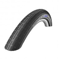 Anvelopă SCHWALBE Fat Frank 28X2.00 (50-622) SK+RT Wire
