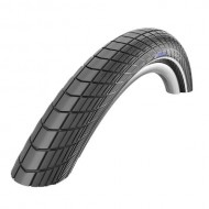 Anvelopă SCHWALBE Big Apple 26X2.15 (55-559) RT Wire