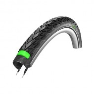 Anvelopă SCHWALBE Energizer Plus Tour 700x35C (35-622) RT Wire