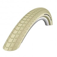 Anvelopă SCHWALBE Big Ben 28X2.00 (50-622) RT Wire - crem