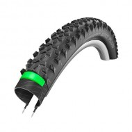 Anvelopă SCHWALBE Smart Sam Plus 26x2.25 (57-559) SK Wire