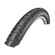 Anvelopă SCHWALBE Nobby Nic HS463 Performance Addix 26X2.10 (54-559) SK Wire