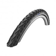 Anvelopă SCHWALBE Land Cruiser 26x1.75 (47-559) RT Wire