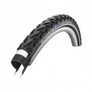 Anvelopă SCHWALBE Land Cruiser Plus 27.5x2.00 (50-584) RT Wire