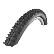 Anvelopă SCHWALBE Smart Sam HS 476 26x2.25 (57-559) SK Wire