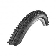 Anvelopă SCHWALBE Smart Sam HS476 Performance Addix 29x1.75 (47-622) SK Wire