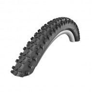 Anvelopă SCHWALBE Smart Sam 24x2.10 (54-507) Performance Wire