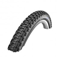 Anvelopă SCHWALBE Mad Mike 20X2.125 (57-406) Wire