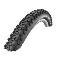 Anvelopă SCHWALBE Black Jack 26X2.10 (54-559) BB SK Wire