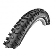 Anvelopă SCHWALBE Space 26X2.35 (60-559) RT Wire
