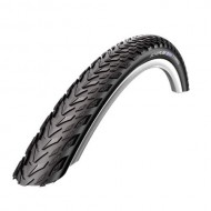 Anvelopă SCHWALBE Tyrago 700x35C (37-622) SK+RT K-Guard Wire