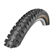Anvelopă SCHWALBE MagicMary 26X2.35 (60-559) SK Wire