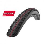 Anvelopă SCHWALBE Racing Ralph HS425 Addix Speed 29X2.10 (54-622) Tubeless Easy Foldabil
