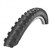 Anvelopă SCHWALBE Fat Albert Rear 27.5X2.35 (60-584) SK TL Foldabil