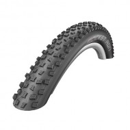 Anvelopă SCHWALBE Rocket Ron HS438 Addix Performance 26X2.25 (57-559) Tubeless Ready Foldabil