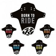Apărătoare REVERSE Born to Ride