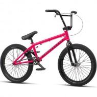 """Bicicleta BMX WETHEPEOPLE 20"""" Nova 20TT bubble gum"""
