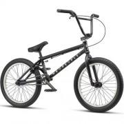 "Bicicleta BMX WETHEPEOPLE 20"" Arcade 21TT matt black"