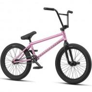 "Bicicleta BMX 2019 WETHEPEOPLE 20"" Trust - RSD CS 21TT rose/gold"
