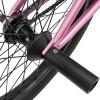 "Bicicleta BMX WETHEPEOPLE 20"" Trust - RSD FC 20.75TT rose/gold"