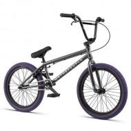 Bicicleta BMX 18 WETHEPEOPLE Curse 20.25TT antracit