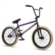 Bicicleta BMX 18 WETHEPEOPLE Reason FC 20.75TT mov