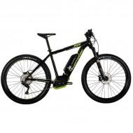 "Bicicleta CORRATEC Electrica E-Power X-Vert Plus X 27.5"" negru 44 cm"