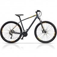 "Bicicleta CROSS Fusion 9 29"" - 46 cm"