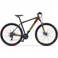 """Bicicleta CROSS GRX 7 MDB 29"""" - 51 cm"""