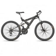 """Bicicleta CROSS Nomad 26"""""""
