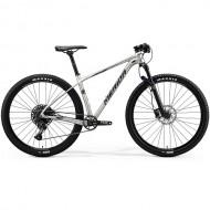 "Bicicleta MERIDA BIG.NINE NX Edition 29"" titan/negru 20 L (19"")"