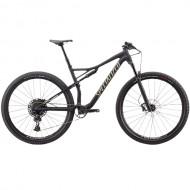 "Bicicleta SPECIALIZED Epic Comp Evo 29"" Satin Black/East Sierras L"