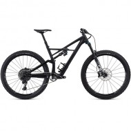 "Bicicleta SPECIALIZED Enduro Elite 29"" Satin Gloss Carbon/Charcoal M"