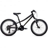 "Bicicleta SPECIALIZED Hotrock 20"" Black/74 Fade 9"